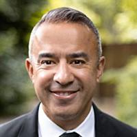 Russ Arjal