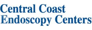 Central Coast Endoscopy Centers